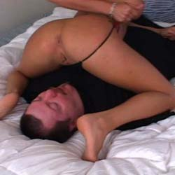 Anally licking anallyault 23  tory presents her anally for her slave to properly worship and lick. Tory presents her butthole for her slave to properly worship and lick